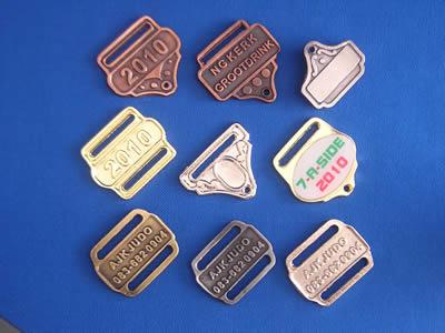 badge-suppliers-pretoria