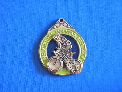 medal-hanger-company