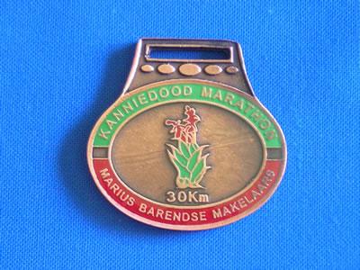 medal-hanger-gauteng