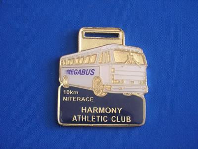 medal-hanger-suppliers-gauteng