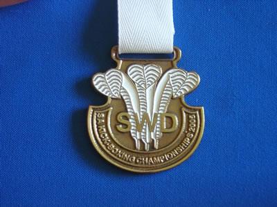 medal-hangers-gauteng