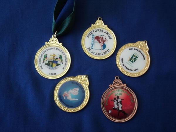 medal-shops-gauteng