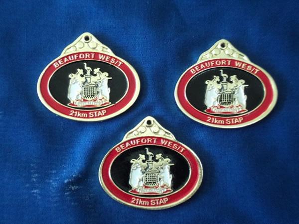 medal-shops-pretoria-east