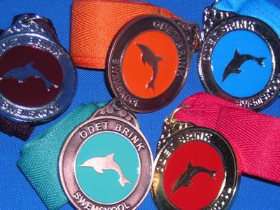 medal-supplier-gauteng