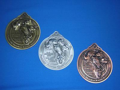 medal-supplier-in-pretoria-east