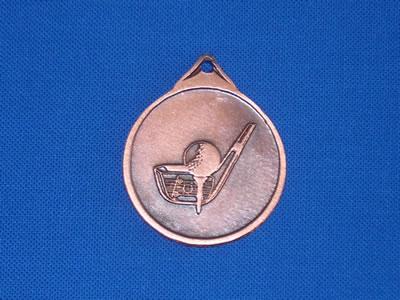 medal-suppliers-pretoria-east