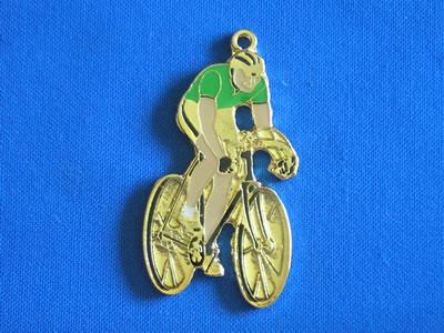medals-hanger-gauteng