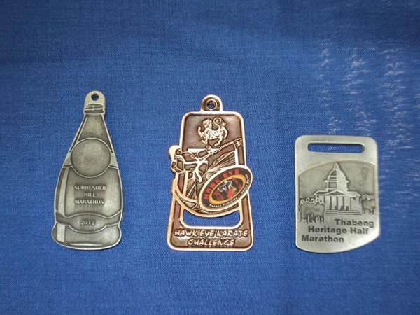 medals-shop-in-pretoria