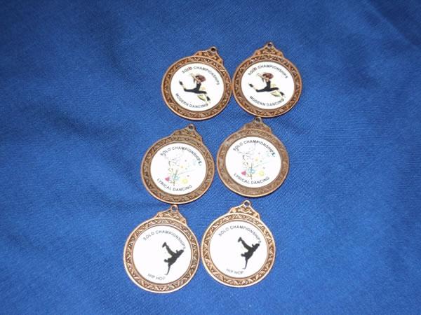 medals-shops-pretoria-east