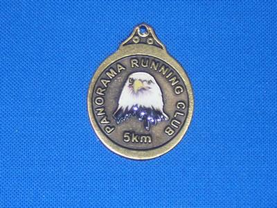 medals-supplier-gauteng