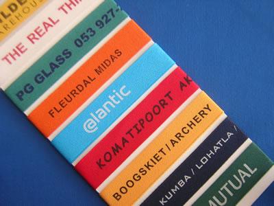 printed-ribbons-pretoria-east