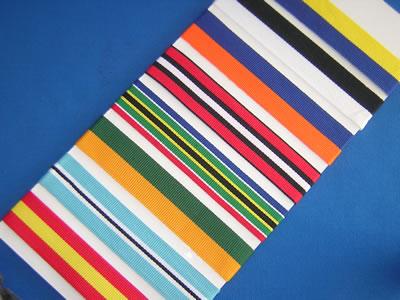 ribbon-suppliers-pretoria-east