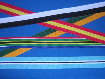 ribbon-suppliers-pretoria
