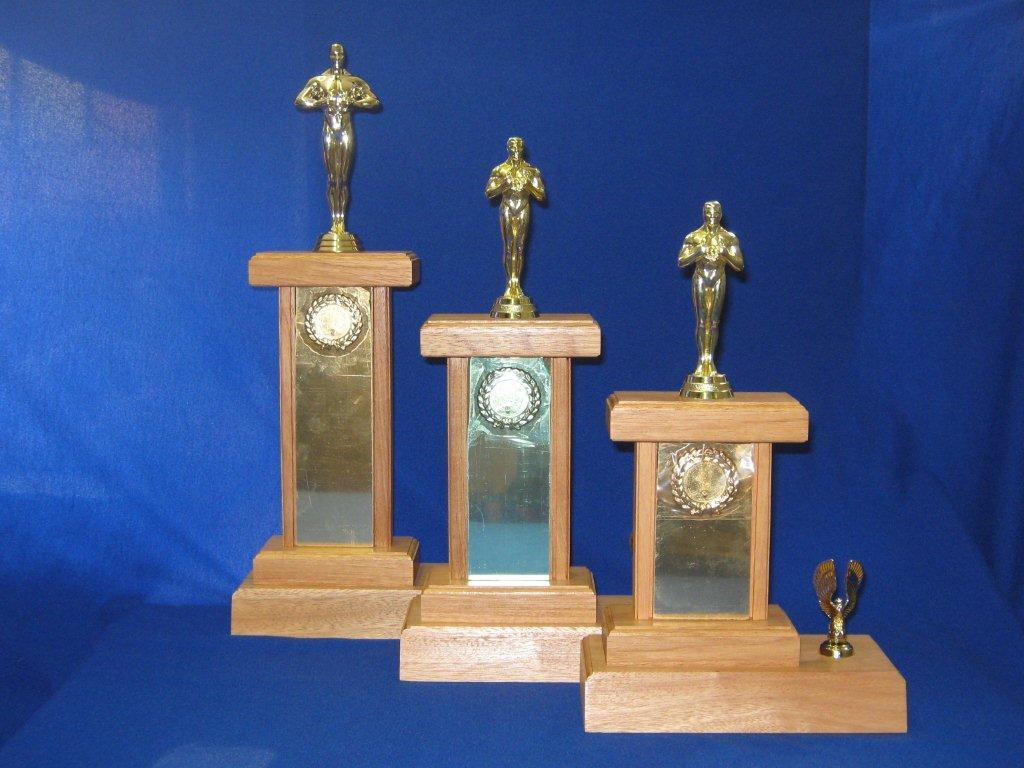 trophies-company-pretoria