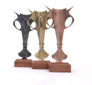 trophies shop pretoria east