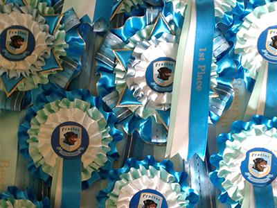 custom-printed-ribbon-gauteng