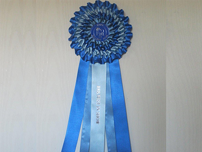 custom-printed-ribbons-gauteng