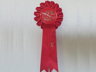 custom-printed-ribbons