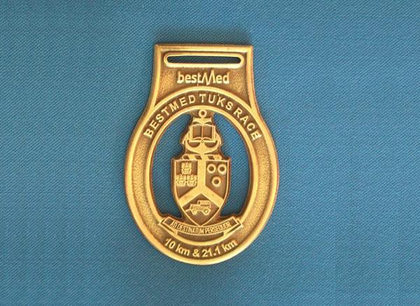 medal-supplier-pta