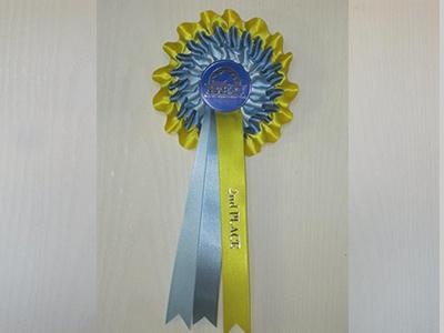 printed-ribbon-gauteng-company