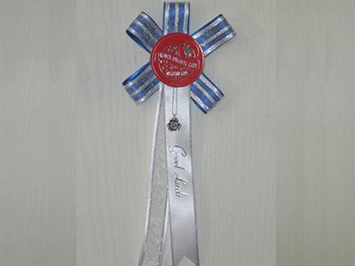 printed-ribbons-gauteng-companies