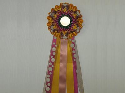 printed-ribbons-gauteng-pretoria