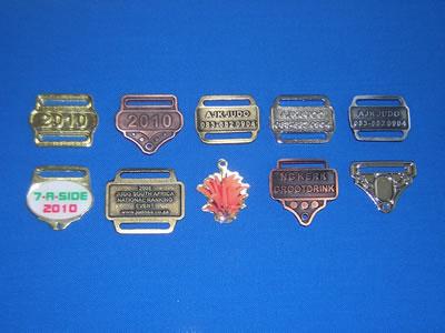 badge-suppliers-pretoria-east