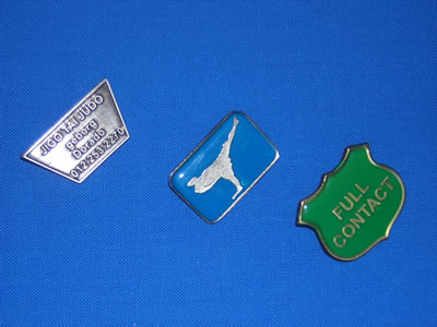 badges-pretoria-east