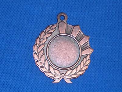 medal companies pretoria east