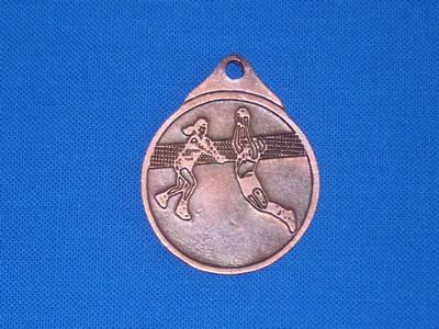 medal companies pretoria