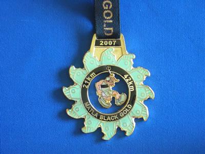 medal hanger companies