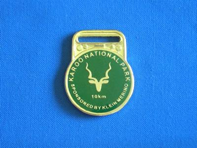 medal hanger gauteng