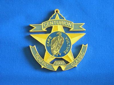 medal-hangers-supplier-gauteng