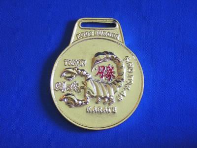 medal hangers suppliers gauteng