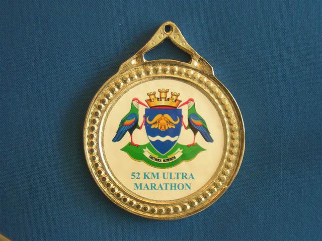 medal shop gauteng