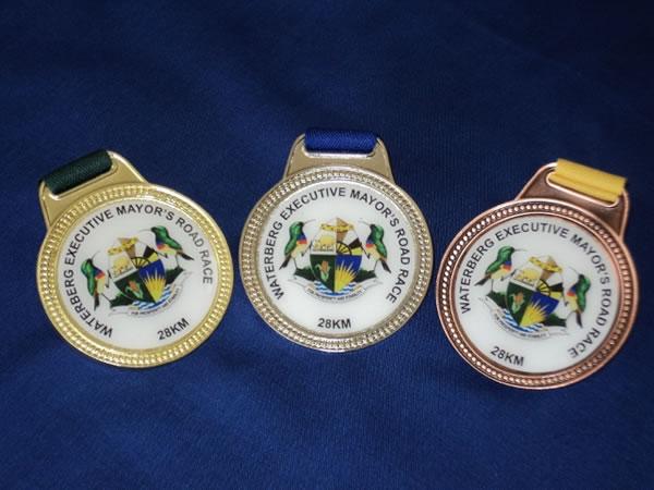 medal-shop-in-pretoria