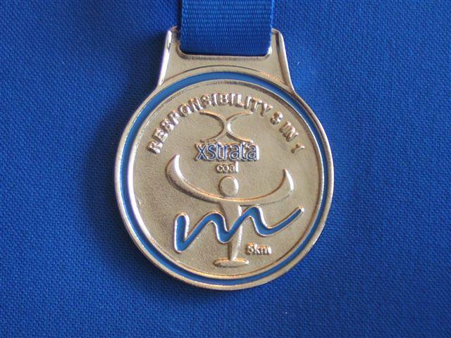 medal shop pretoria