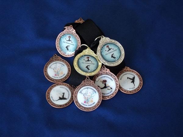 medal shops gauteng