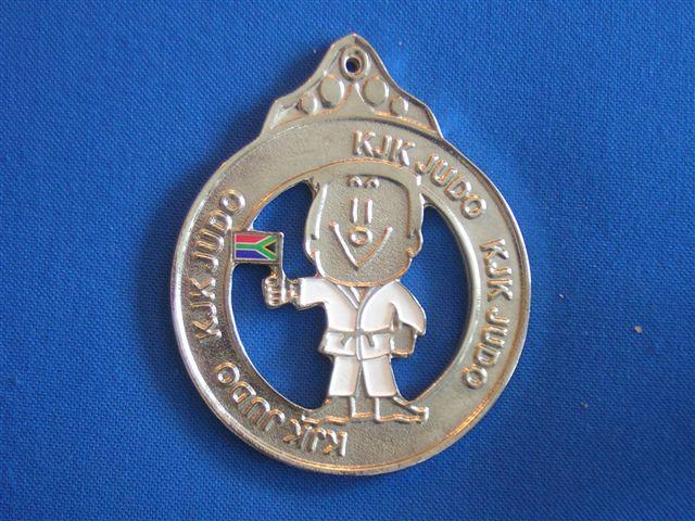 medal shops pretoria