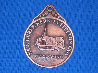 medal shops