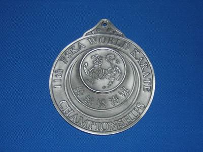 medal supplier pretoria