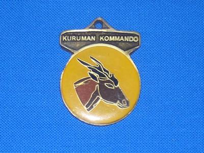medal supplier pretoria east