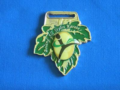 medals-hanger-suppliers-gauteng