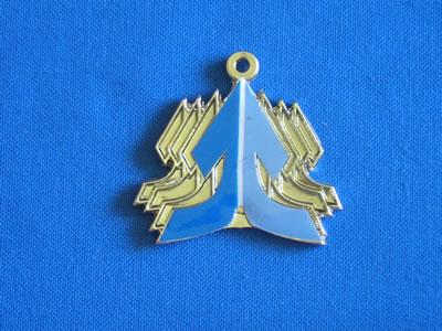 medal hangers gauteng