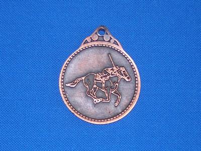 medals-in-pretoria-east