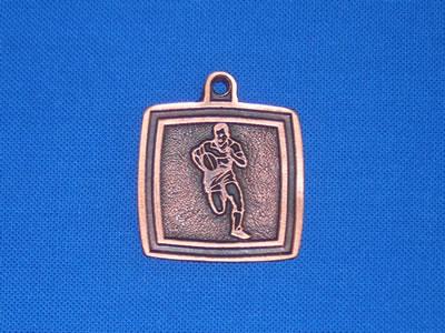 medals-pretoria-east