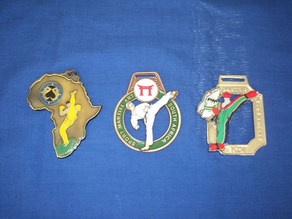 medals shop pretoria east