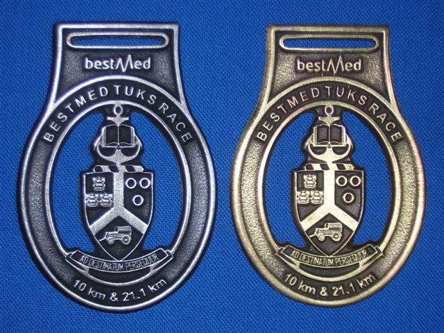 medals shop pretoria