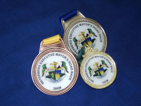 medals shops gauteng