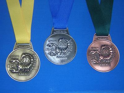 medals-supplier-pretoria-east